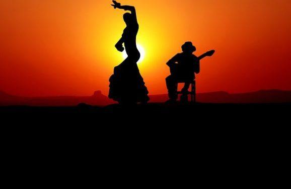 gitarre_spielen_lernen_flamenco