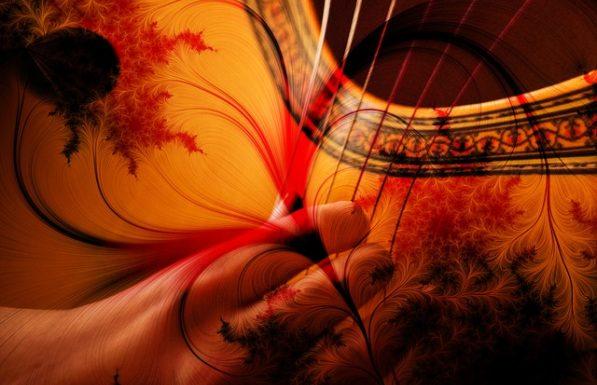 Gitarre spielen lernen_delmenhorst_klassische Gitarre