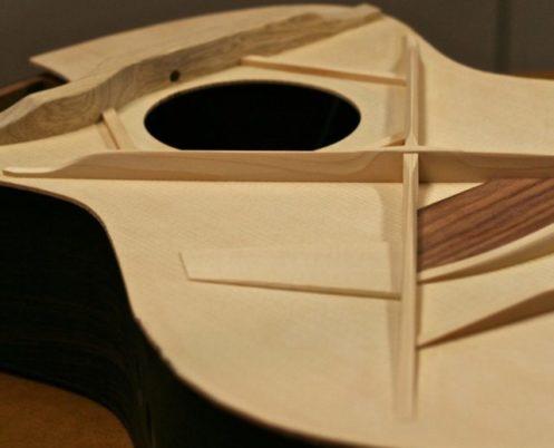 gitarrenschule_delmenhorst_gitarre_spielen_tonholz